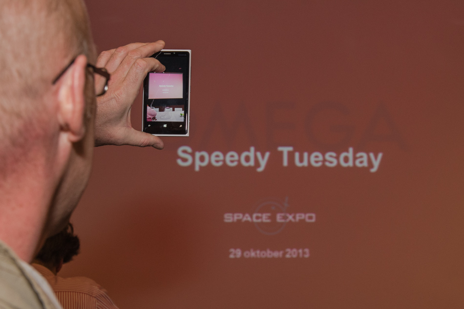 Speedy-Tuesday-Event-018